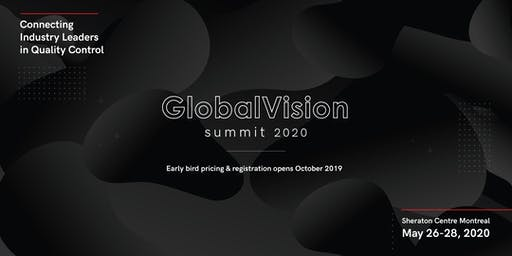 GlobalVision Summit
