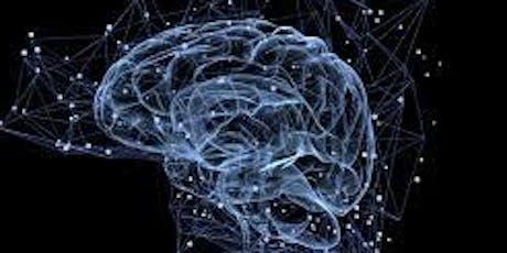 Improve Brain Function, Sleep Quality and Energy tickets