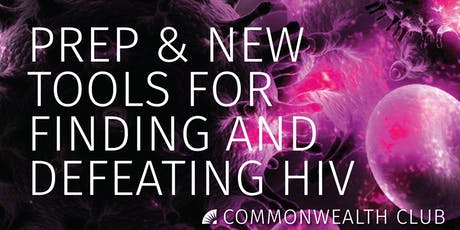 Tools for Finding and Defeating HIV tickets