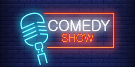 Free Karma Comedy Show! tickets