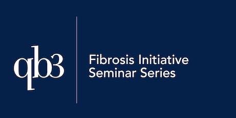 Dr. Ilyas Absar Seminar Series: Daniel Tschumperlin, Mayo Clinic tickets