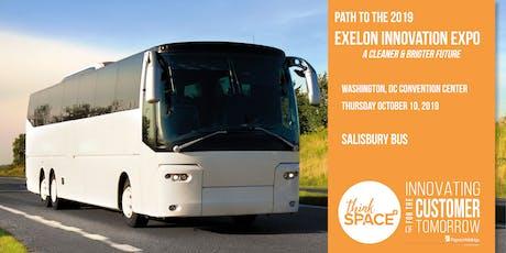 2019 Expo -PHI Bus BRO tickets