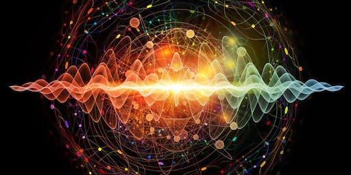 Quantum Machine Learning with Quantum Computers