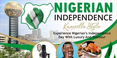 KNOX NIGERIAN CLUB