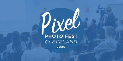 Pixel Photo Fest 2020