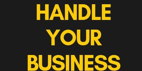 Senior and Senior Caregivers - Handle Your Business While You Are Living