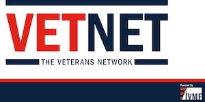 VetNet: Veteran Entrepreneur Lending Program in...