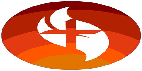 Colorado Springs, CO Hands-On Security Seminar - Sunrise UMC tickets