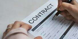 Contract Law and Negotiations by Kagan Law presented by FNGLA Royal Palm