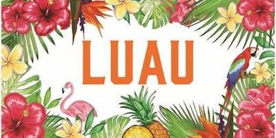 LUAU at Tiki2Nite