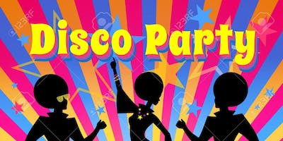 Party 30+