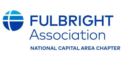 Fulbright NCAC Open House + Lamb Roast at Local 16  tickets