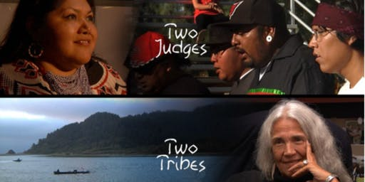 Tribal Justice