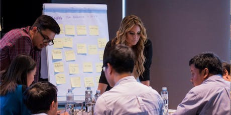 Certified ScrumMaster (CSM) Training Class - in Downtown Chicago, IL tickets