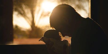2020 January Brain-wise Parenting: Raising Children based on Brain Science tickets