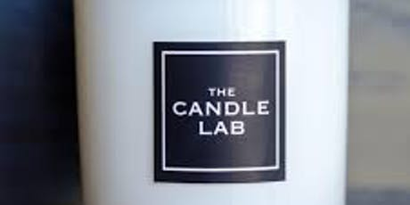 Create Your Own Scent (Candle Making Party) tickets