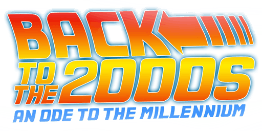 Back to the 2000's : An Ode to the Millennium