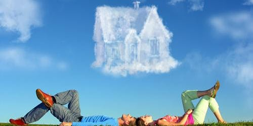 Home Buying Process and Down Payment Assistance
