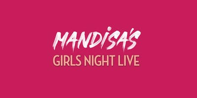 Mandisa Volunteers - Phoenix, AZ