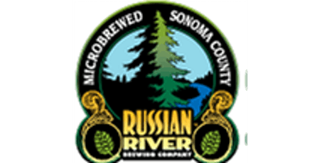 SME Social: Russian River Brewing Company tickets