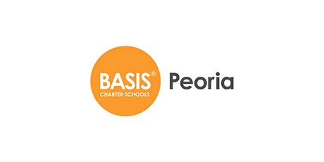 BASIS Peoria - School Tour  tickets