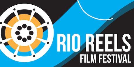 Rio Reels Film Festival tickets