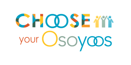 Choose Your Osoyoos - Environmental Stakeholder Workshop tickets