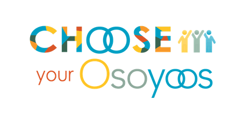 Choose Your Osoyoos - Environmental Stakeholder Workshop