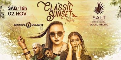 Classic Sunset Festival