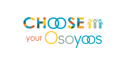Choose Your Osoyoos - Health and Housing Stakeholder Workshop