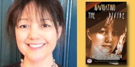 Linda Watanabe McFerrin - Navigating the Divide