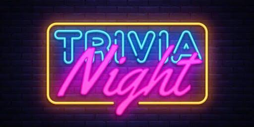 TPPS Trivia Night