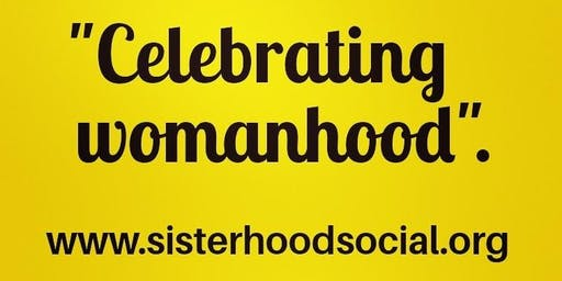 Sisterhood Social:  Gather & Feast 06