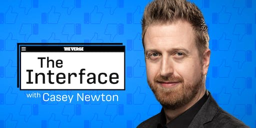 The Interface Live: Is Facebook prepared for the 2020 election?