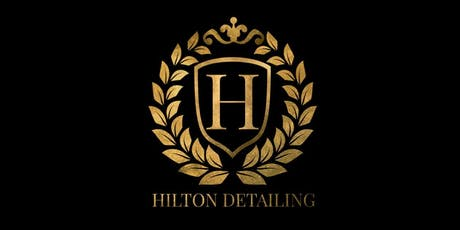 Hilton Detailing Charity Car Show tickets