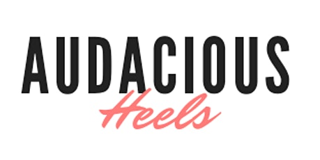 Audacious Dance - Open Heels tickets
