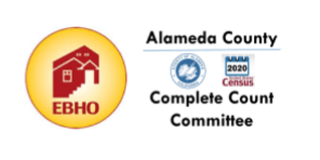 Affordable Housing Subcommittee Meeting tickets