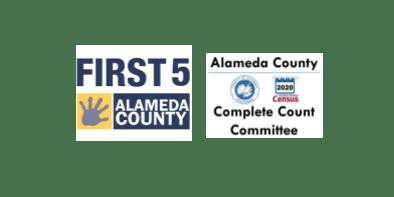 Children 0-5/ECE: Subcommittee Meeting