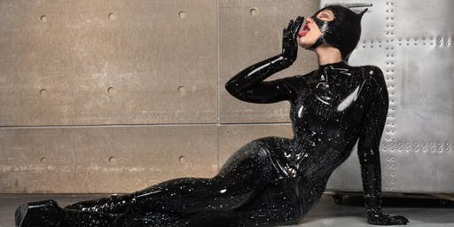 From Costumes to Kink: Roleplay 101