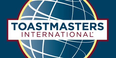 Toastmasters District 32 Council Meeting on Sept 21, 2019 tickets