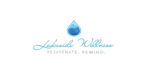 Grand Opening Lakeside Wellness Solutions