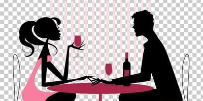 Speed Dating With ***** Social Connections