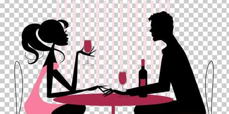 Speed Dating With Adult Social Connections tickets