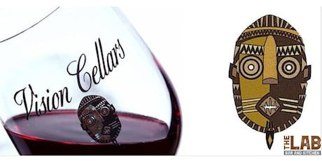Vision Cellars Wine Dinner With The Wine Maker tickets