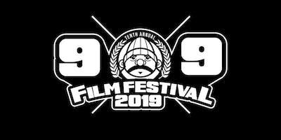 Tenth Annual 2019 909 Film Fest!