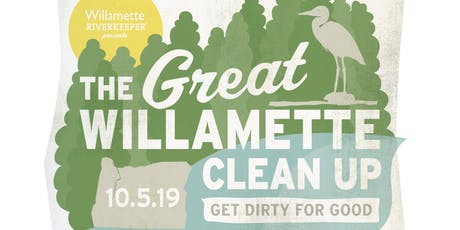 Corvallis: Sequoia Creek Wet Meadows Cleanup (On Land) tickets