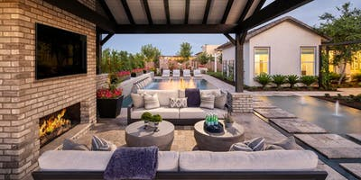Lusitano Ranch by Toll Brothers - OPEN HOUSE - NEW HOMES (Coming Soon)