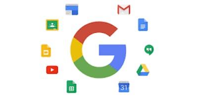 Herramientas Digitales by Google México