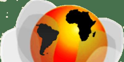 FORMAÇÃO DE CONSULTORES E AUDITORES ORGANIZACIONAIS