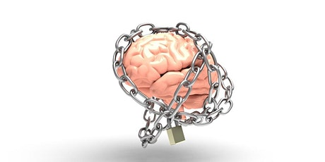 The Neuroscience of Addiction (Live and Webinar Registration Options!) tickets